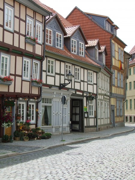 Bollmanns Gaststätte