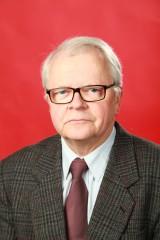 Joachim Haaf