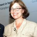 Annette Hildebrandt