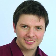 Steffen Gabriel