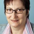 Anette Leppinger