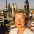 Ingrid Häußler