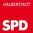 SPD Halberstadt