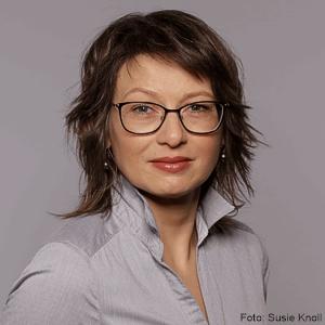 Katja Pähle